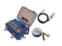 Water Leak Detection image